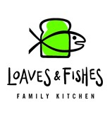 Image gallery loaves and fishes logo for Loaves and fishes mn